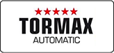 tormax_automatic