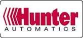 hunter_automatic