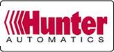 hunter_automatic